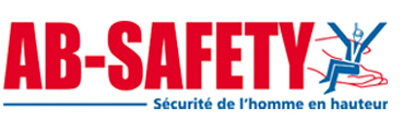 Logo - AbSafety