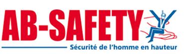 La S 233 Curit 233 De L Homme En Hauteur Ab Safety